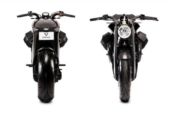 img_renard_gt_motorcycle_3.jpg