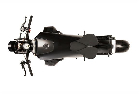 img_renard_gt_motorcycle_4.jpg