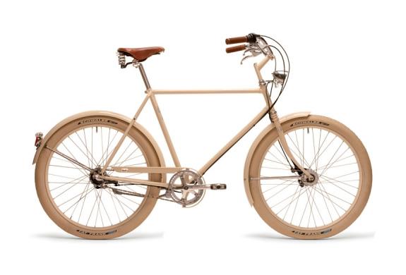 RETROVELO BICYCLES | Image