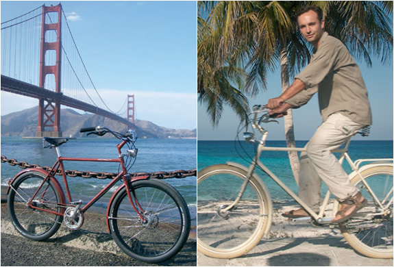 img_retrovelo_bikes_2.jpg