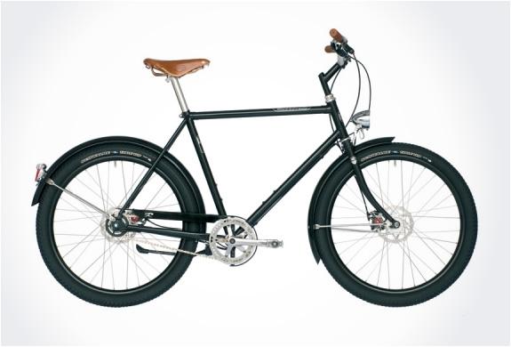 img_retrovelo_bikes_4.jpg
