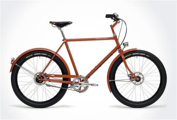 img_retrovelo_bikes_5.jpg