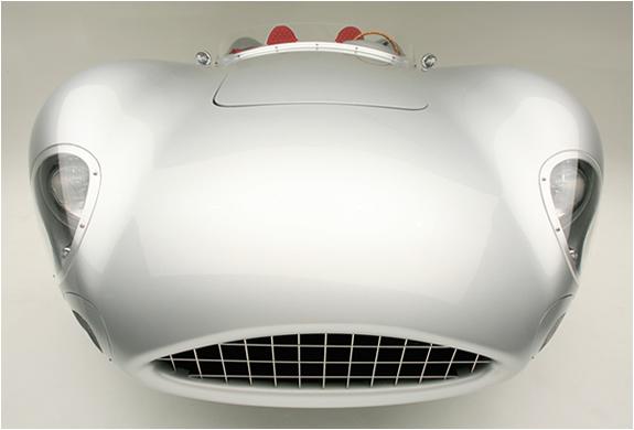 RISK AUTO | Image