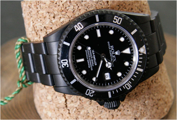 img_rolex_black_edition_watches_2.jpg | Image