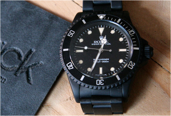 img_rolex_black_edition_watches_4.jpg | Image