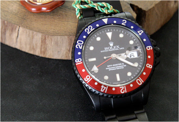 img_rolex_black_edition_watches_5.jpg | Image