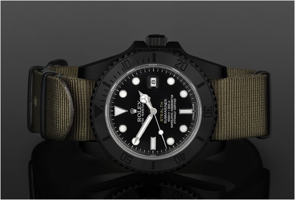 img_rolex_stealth_project_x_designs_2.jpg | Image