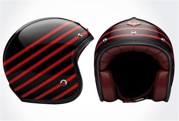 img_ruby_pavillon_helmets_2.jpg
