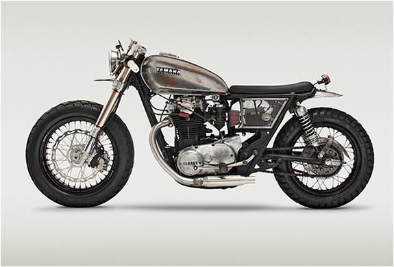 img_ryland_custom_bikes_2.jpg
