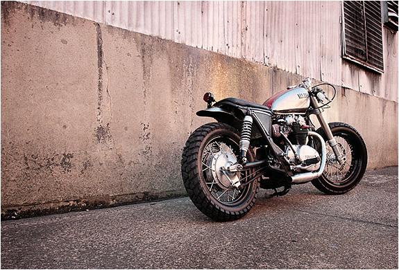 img_ryland_custom_bikes_4.jpg
