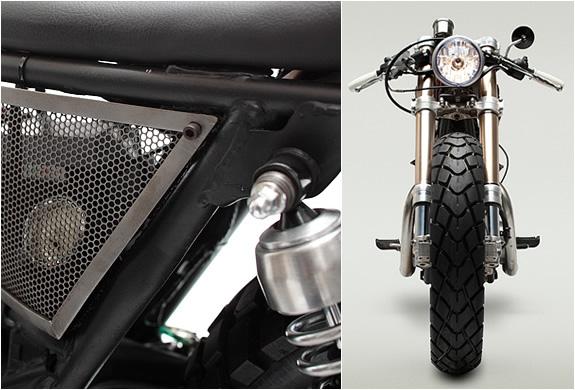 img_ryland_custom_bikes_5.jpg