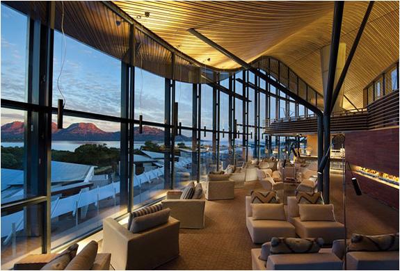 img_saffire_resort_australia_2.jpg