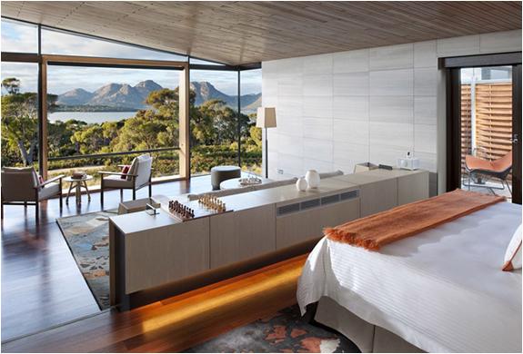 img_saffire_resort_australia_4.jpg