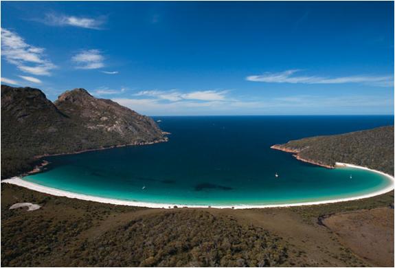img_saffire_resort_australia_5.jpg
