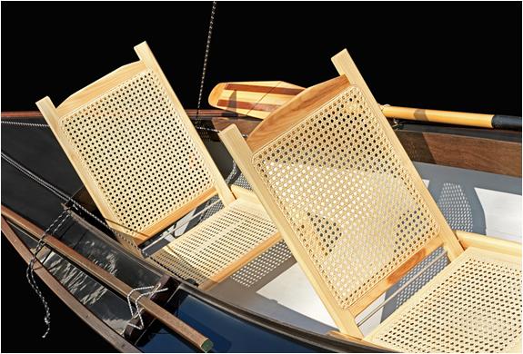 img_sailing_canoe_3.jpg