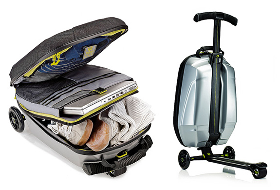 img_samsonite_trolley_scooter.jpg | Image
