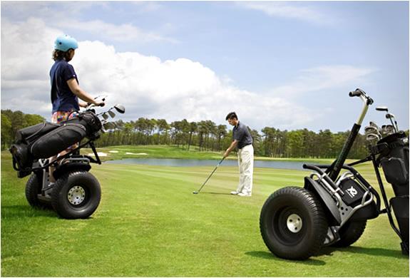 img_segway_x2_golf_2.jpg