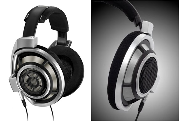 img_sennheiser_hd_800_headphones_2.jpg