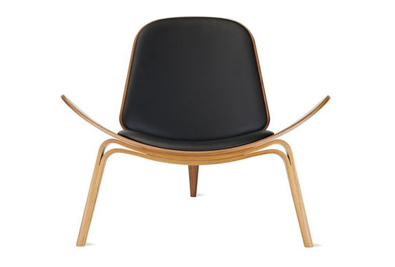 img_shell_chair_hans_j_wegner_2.jpg