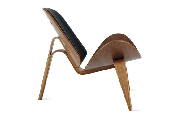 img_shell_chair_hans_j_wegner_4.jpg