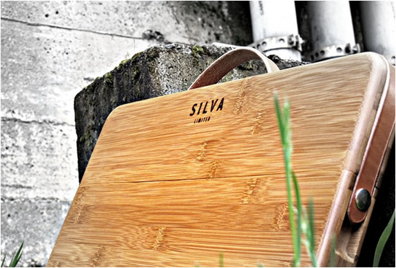 img_silvaltd_macbook_bamboo_case_4.jpg