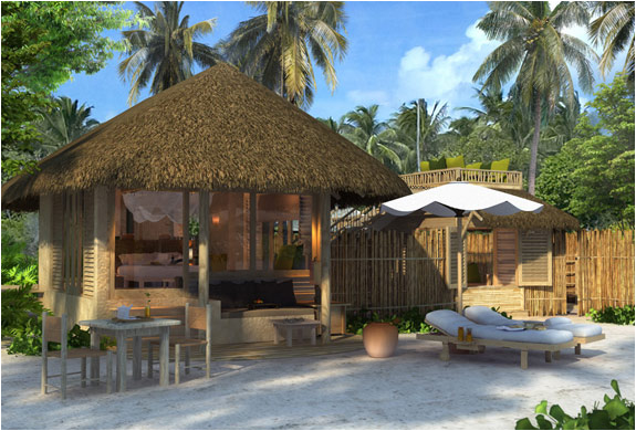img_six_senses_resort_laamu_maldives_3.jpg
