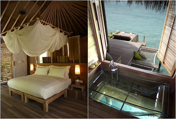img_six_senses_resort_laamu_maldives_4.jpg | Image