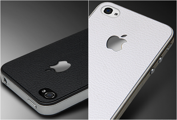 img_skin_guard_set_iphone4_3.jpg