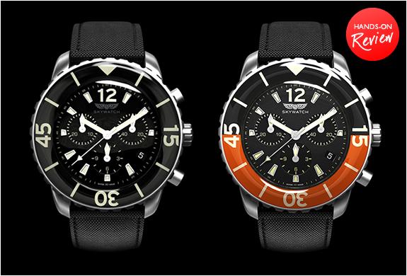 Losida Normal Waterproof Minimalist Smart Watch Leather