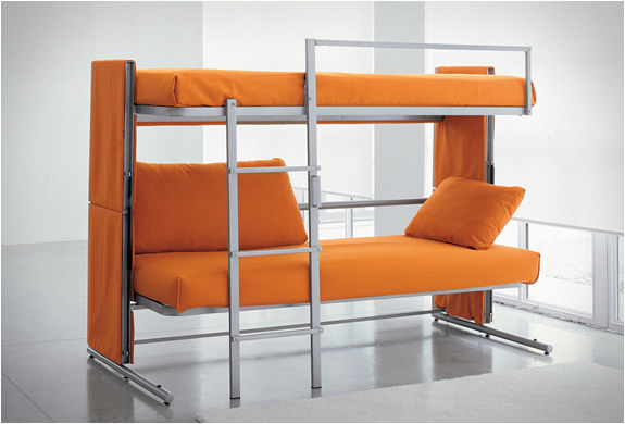 img_sofa_bunk_bed_4.jpg | Image