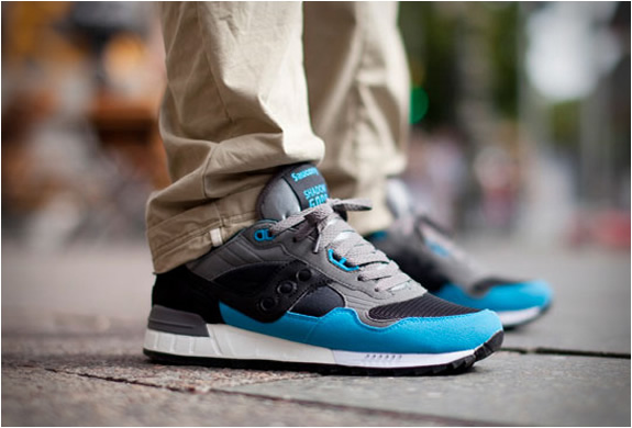 img_solebox_saucony_shadow_5000.jpg | Image