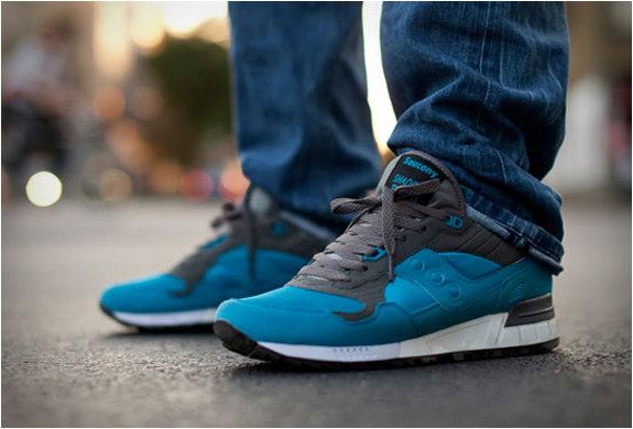 img_solebox_saucony_shadow_5000_2.jpg | Image