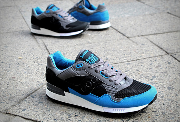 img_solebox_saucony_shadow_5000_5.jpg | Image