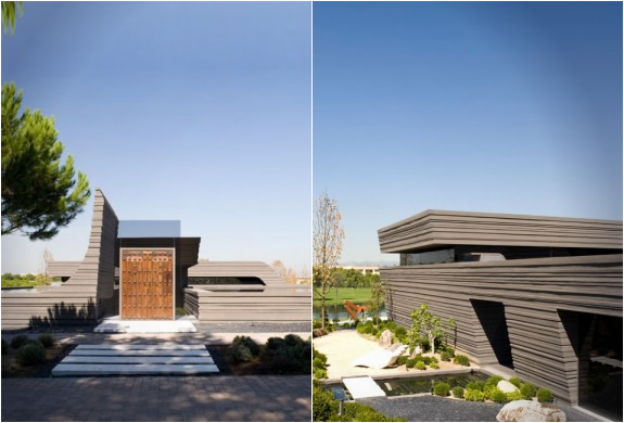 http://www.feeldesain.com/category/architecture