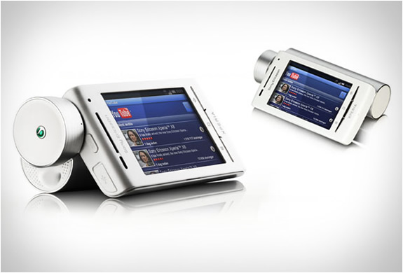 img_sony_ericsson_portable_media_stand_4.jpg