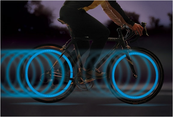 img_spokelit_bicycle_light_2.jpg | Image