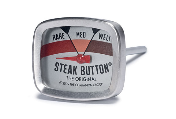 img_steak_button_thermometer_2.jpg | Image