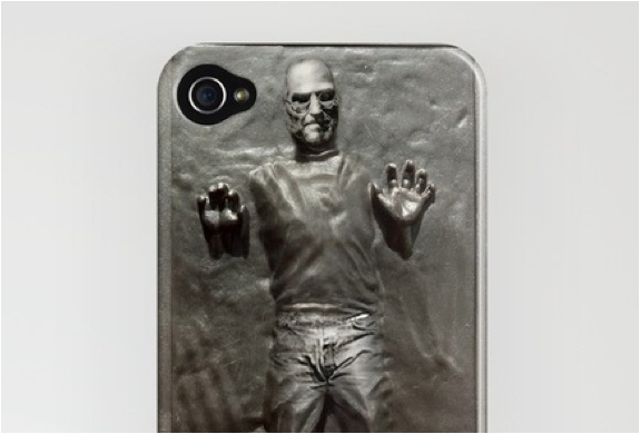 img_steve_jobs_carbonite_iphone_case_2.jpg | Image