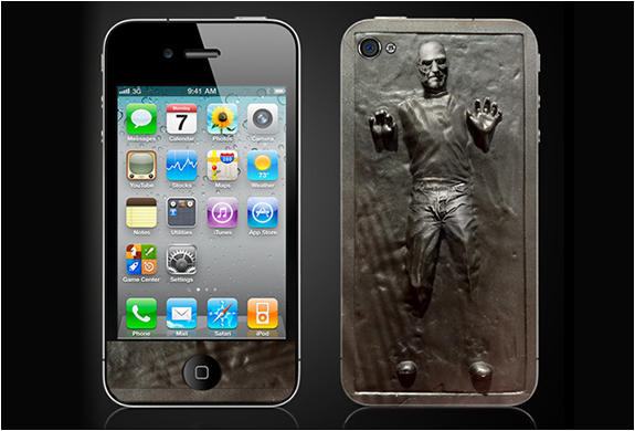 img_steve_jobs_carbonite_iphone_case_3.jpg | Image