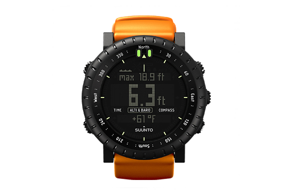 img_suunto_watch_2.jpg | Image