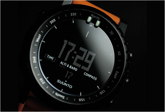 img_suunto_watch_4.jpg | Image