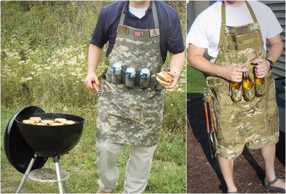 img_tactical_grilling_apron_2.jpg | Image