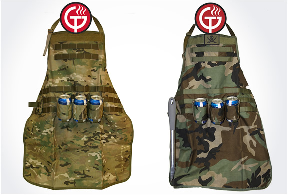 img_tactical_grilling_apron_3.jpg | Image