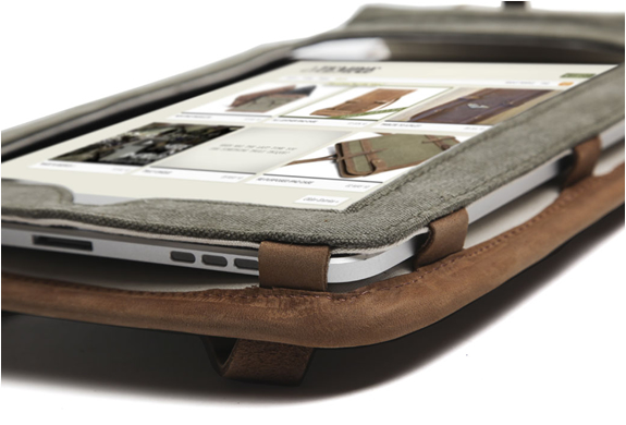 img_temple_bags_ipad_leather_case_2.jpg