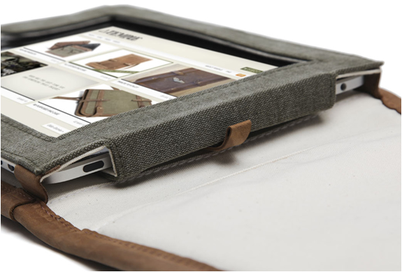 img_temple_bags_ipad_leather_case_4.jpg