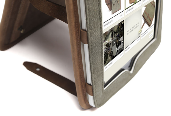 img_temple_bags_ipad_leather_case_5.jpg