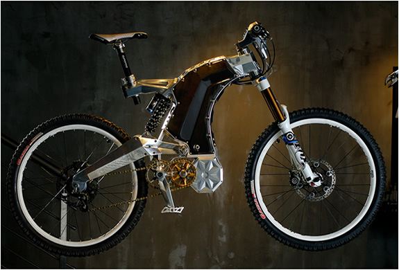 img_the_beast_m55_electric_bike_2.jpg | Image
