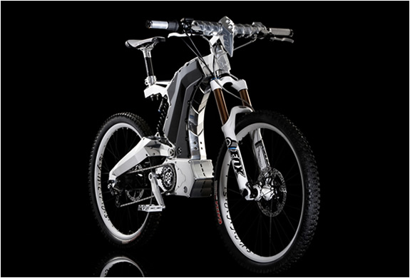 img_the_beast_m55_electric_bike_3.jpg | Image