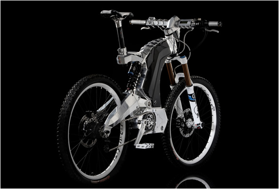 img_the_beast_m55_electric_bike_4.jpg | Image