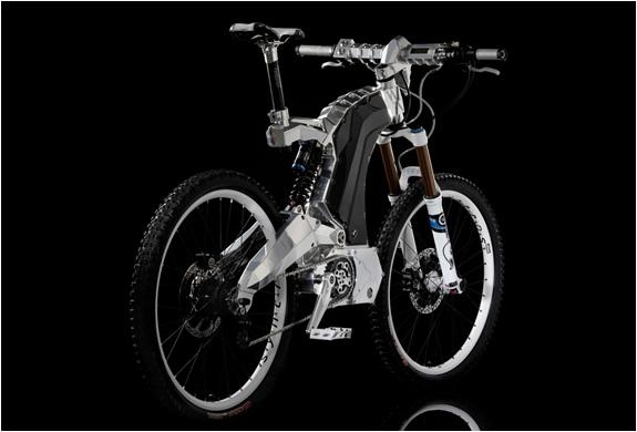 img_the_beast_m55_electric_bike_4.jpg